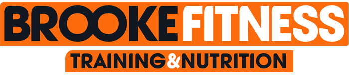 Brooke Fitness - Personal Training & Nutrition